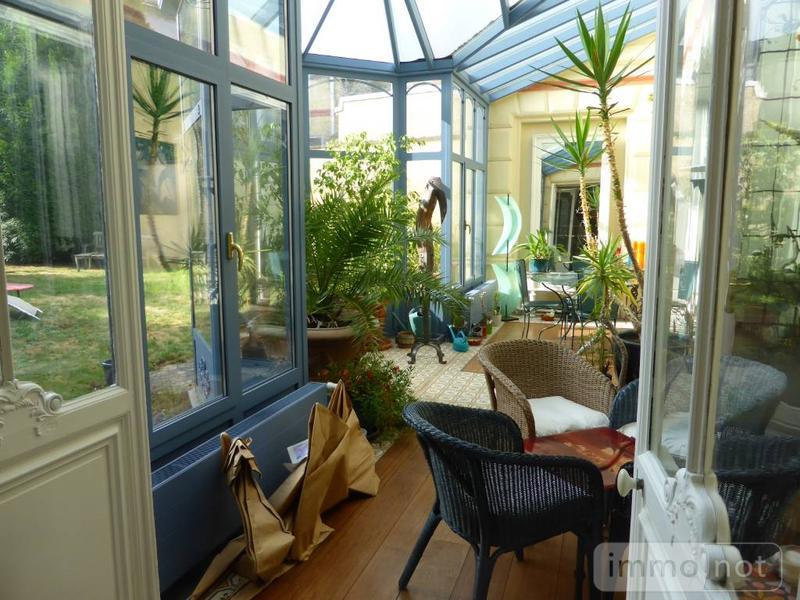 achat maison a vendre valenciennes 59300 nord 252 m2 14 pi 232 ces 464872 euros