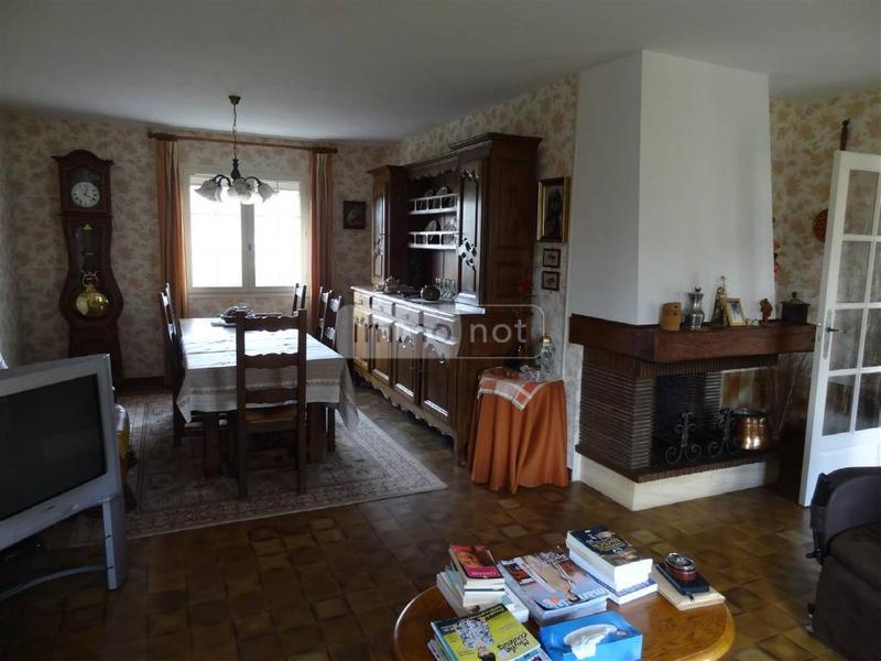 Achat maison a vendre vierzon 18100 cher 90 m2 3 pi ces 133985 - Relooker sa maison pas cher ...