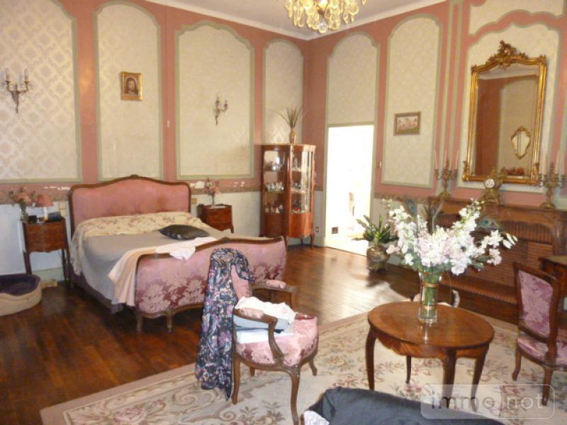 viager maison longvic 21600 c te d 39 or 150 m2 7 pi ces 250000 euros. Black Bedroom Furniture Sets. Home Design Ideas