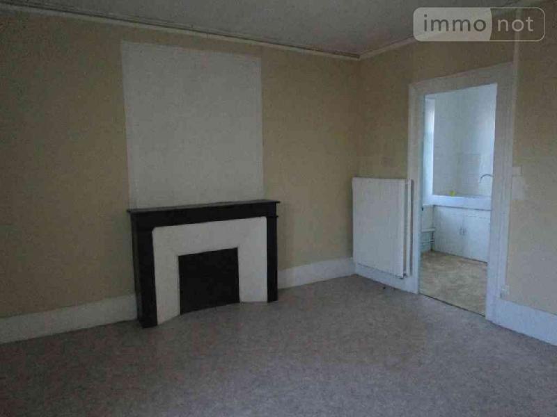 Location appartement ch lons en champagne 51000 marne 39 - Location meuble chalons en champagne ...