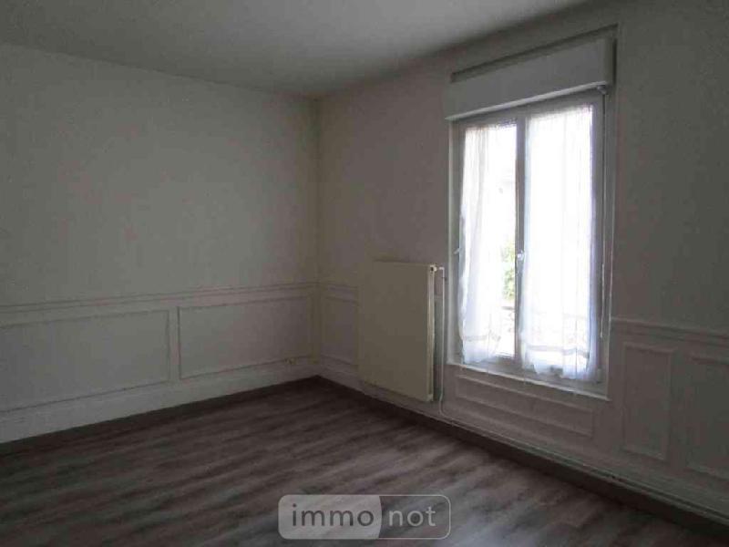 location appartement ch lons en champagne 51000 marne 64 m2 3 pi ces 490 euros. Black Bedroom Furniture Sets. Home Design Ideas