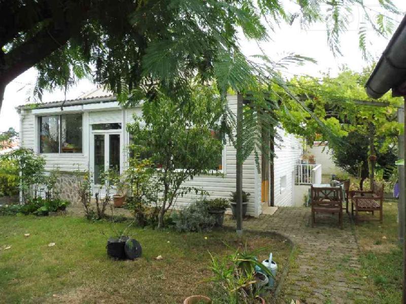 achat maison a vendre sainte gemme la plaine 85400 vend e 117 m2 6 pi ces 156600 euros. Black Bedroom Furniture Sets. Home Design Ideas