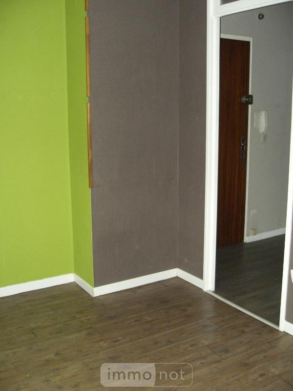 location appartement chalon sur sa ne 71100 saone et loire 59 m2 3 pi ces 570 euros. Black Bedroom Furniture Sets. Home Design Ideas