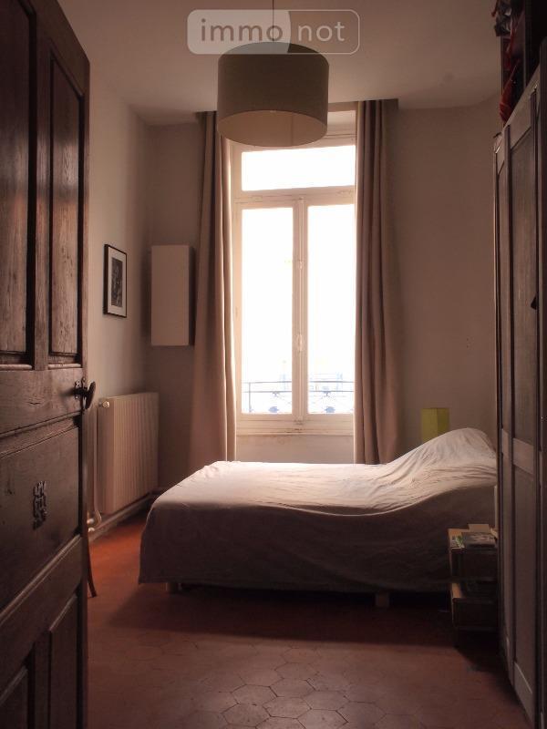 Appartement A Louer A Chalon Sur Saone