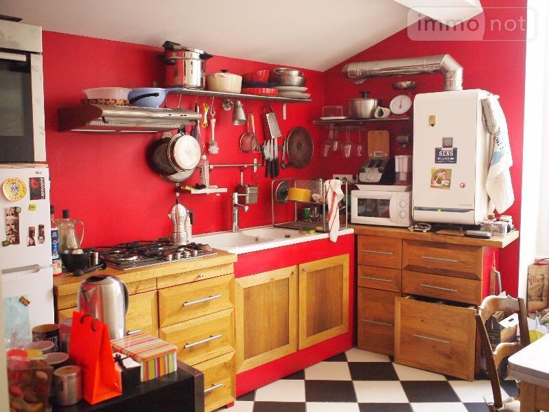 location appartement chalon sur sa ne 71100 saone et loire. Black Bedroom Furniture Sets. Home Design Ideas