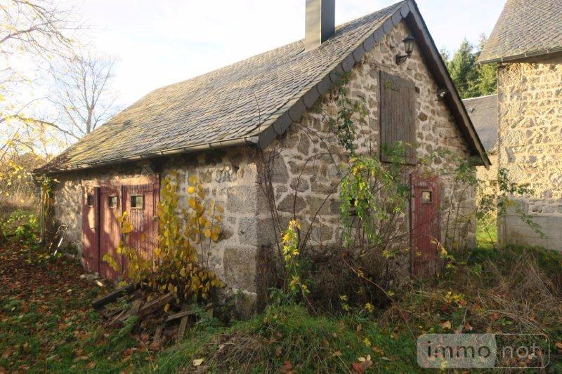 Maison vendre ussel 19200 corr ze 143 m2 2 pi ces 168400 euros - Maison a vendre en correze ...