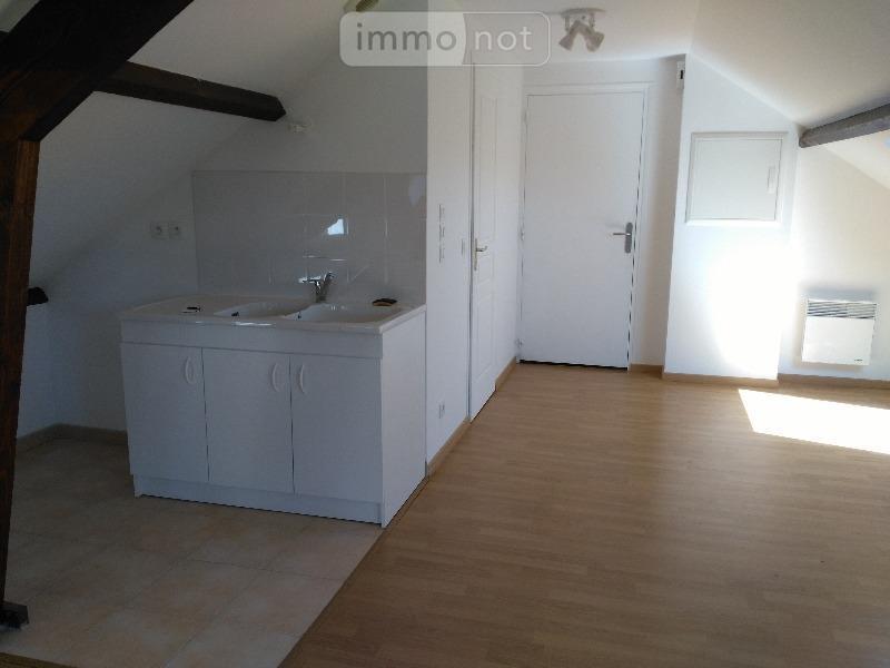 location appartement 31