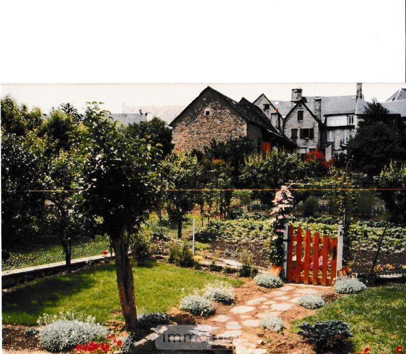 Achat maison a vendre neuvic 19160 corr ze 5 pi ces 53000 euros - Maison a vendre en correze ...