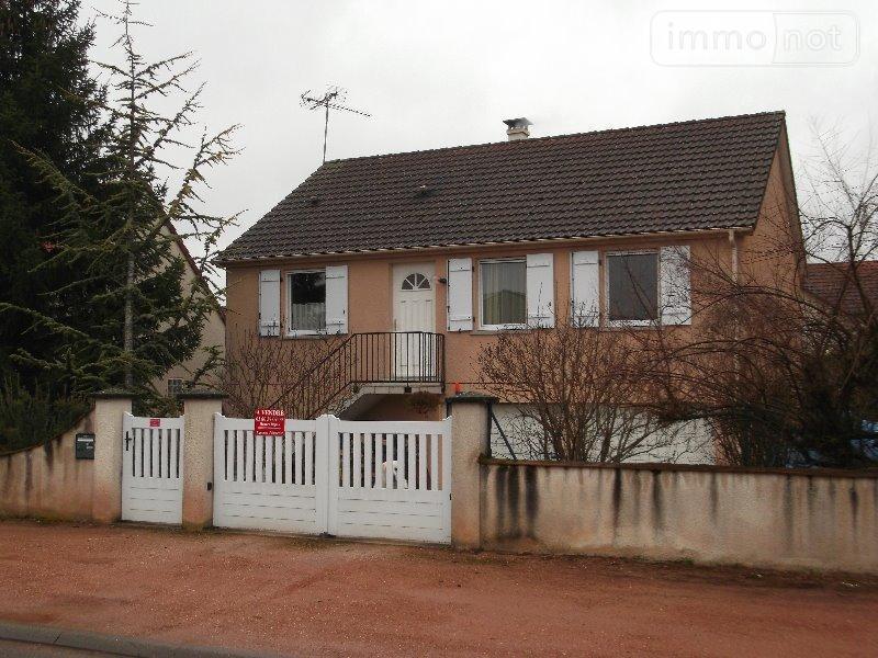achat maison a vendre arc sur tille 21560 c 244 te d or 5 pi 232 ces 284580 euros