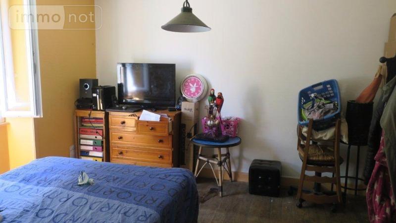 maison vendre meymac 19250 corr ze 61 m2 3 pi ces. Black Bedroom Furniture Sets. Home Design Ideas