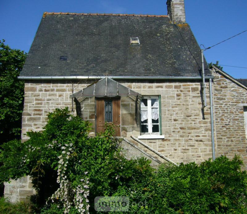 A Vendre Maison Romainville 110 M: Achat Maison A Vendre Saint-Hélen 22100 Cotes-d'Armor