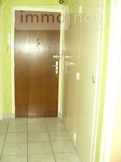 location appartement chalon sur sa ne 71100 saone et loire 53 m2 3 pi ces 460 euros. Black Bedroom Furniture Sets. Home Design Ideas