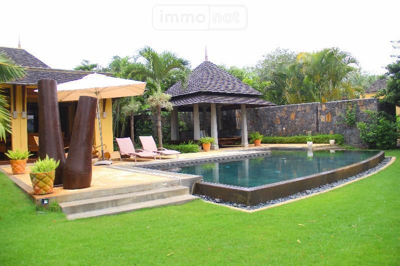 achat maison a vendre r union 491 m2 3000000 euros. Black Bedroom Furniture Sets. Home Design Ideas