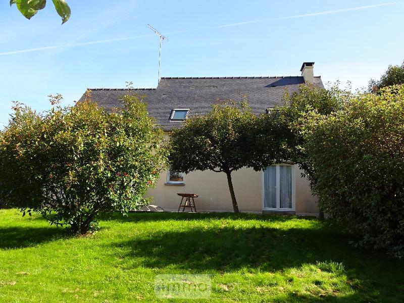 Achat maison a vendre saint tienne en cogl s 35460 ille et vilaine 93 m2 5 pi ces 179560 euros - Bassin ancien vendre saint etienne ...