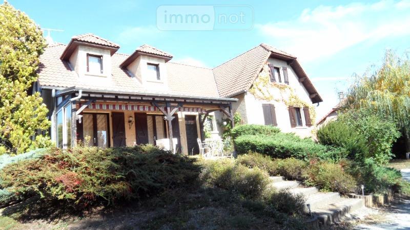 achat maison a vendre gap 05000 hautes alpes 156 m2 5 pi 232 ces 379000 euros