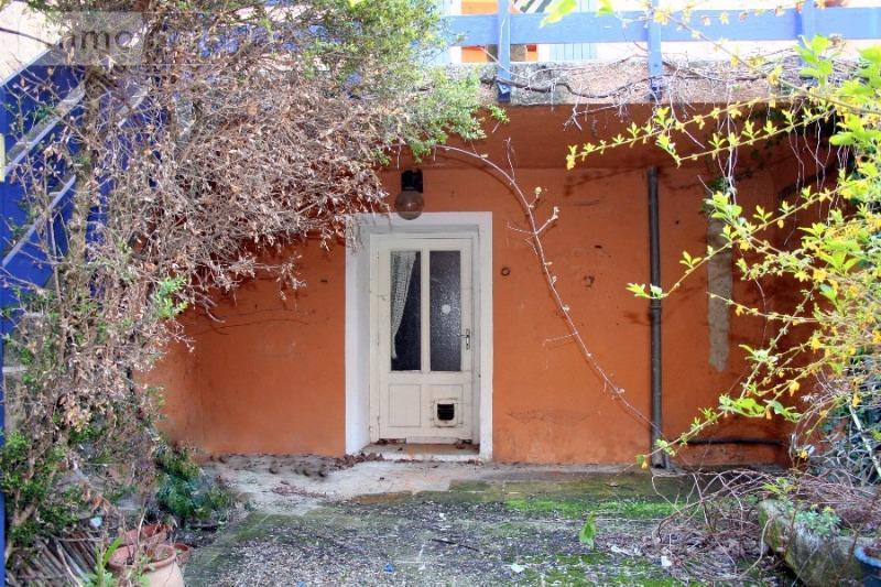 Achat maison a vendre malauc ne 84340 vaucluse 100 m2 5 for Achat maison vaucluse
