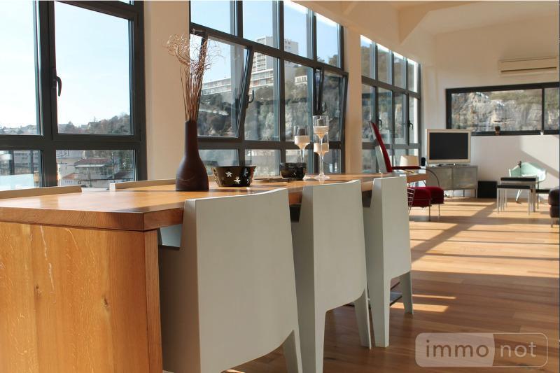 appartement vendre poitiers 86000 vienne 170 m2 6 pi ces 280900 euros. Black Bedroom Furniture Sets. Home Design Ideas