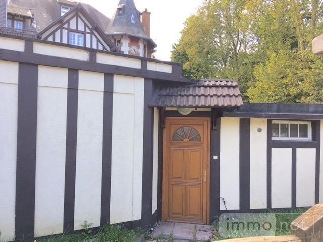 Achat maison a vendre montmorency 95160 val d 39 oise 52 m2 3 pi ces 18500 - Grange a vendre val d oise ...