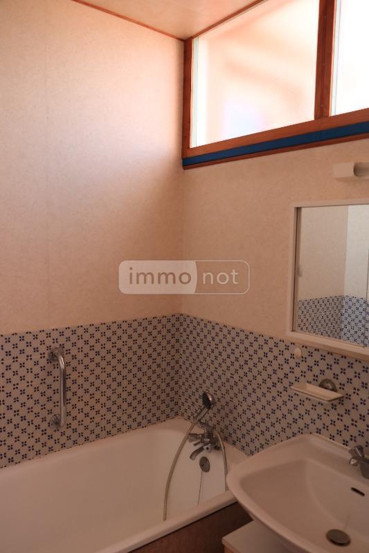achat appartement a vendre poitiers 86000 vienne 36 m2 1 pi ce 43840 euros. Black Bedroom Furniture Sets. Home Design Ideas
