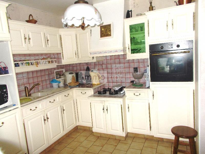viager maison saint just luzac 17320 charente maritime 75 m2 3 pi ces 50000 euros. Black Bedroom Furniture Sets. Home Design Ideas