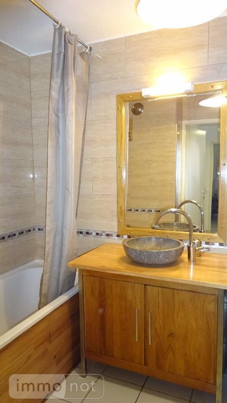 location appartement rouen 76000 seine maritime 56 m2 3 pi ces 725 euros. Black Bedroom Furniture Sets. Home Design Ideas