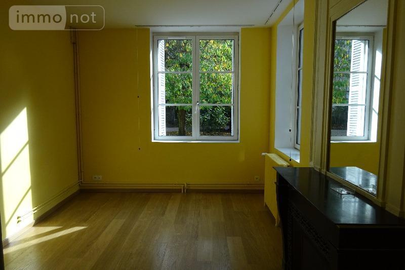 location appartement rouen 76000 seine maritime 115 m2 4 pi ces 1400 euros. Black Bedroom Furniture Sets. Home Design Ideas