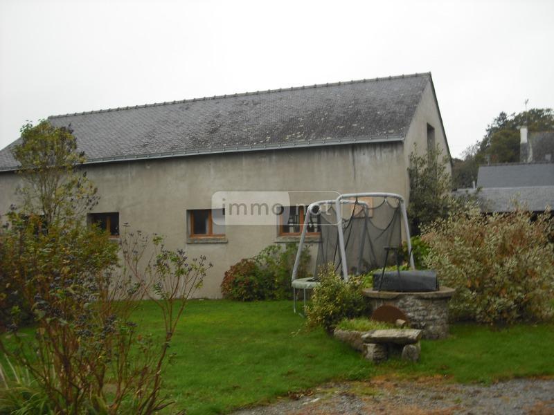 Maison a vendre morbihan 28 images achat maison a for Acheter maison morbihan