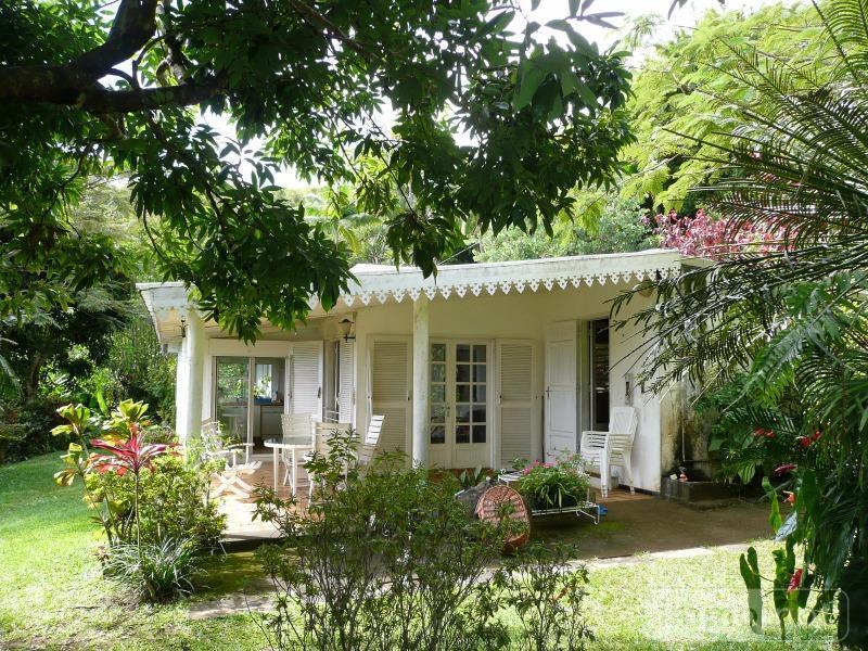 Achat maison a vendre saint denis 97400 r union 105 m2 4 for Achat maison reunion 974