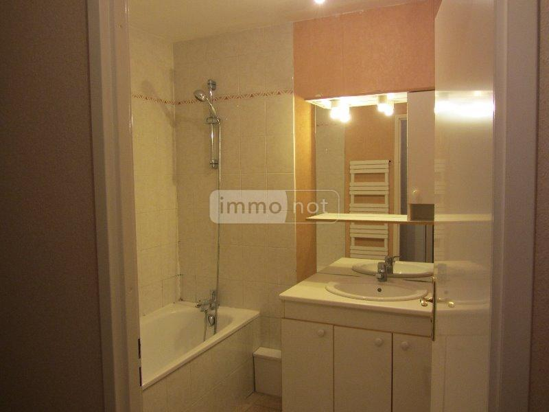 Location appartement bourg en bresse 01000 ain 76 m2 3 pi ces 550 euros - Logement bourg en bresse ...