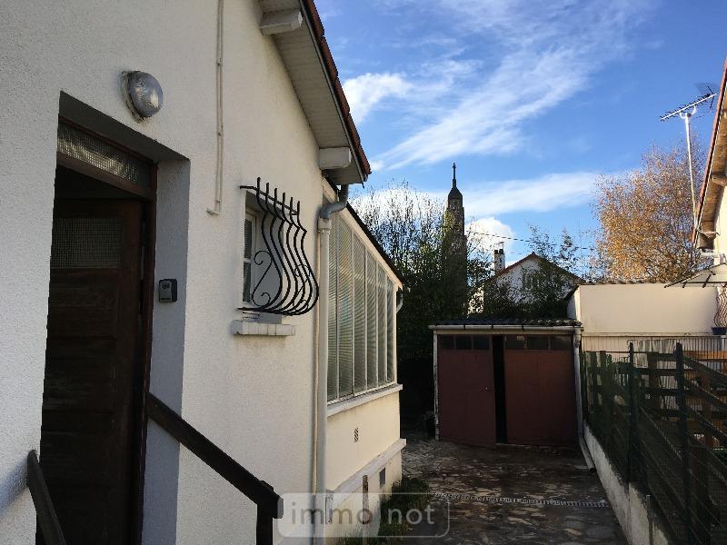 Maison a vendre val d oise 28 images maison argenteuil for Achat maison montmagny