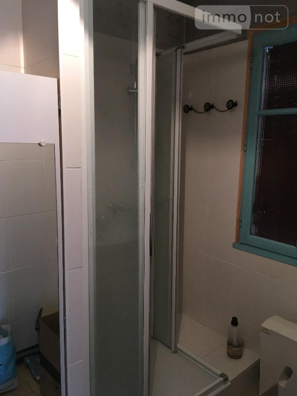 achat maison a vendre montmagny 95360 val d 39 oise 73 m2 4 pi ces 267500 euros. Black Bedroom Furniture Sets. Home Design Ideas