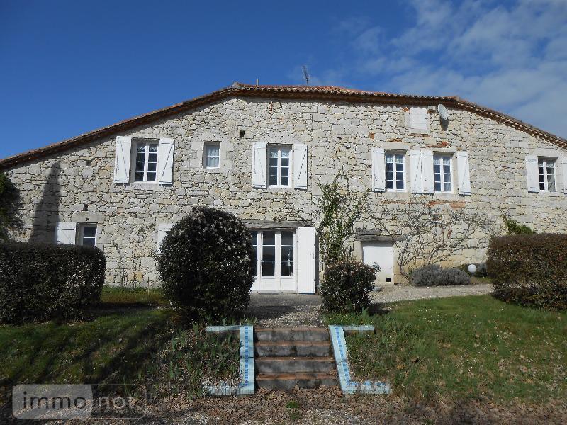 Achat maison a vendre castelsagrat 82400 tarn et garonne for Achat maison tarn