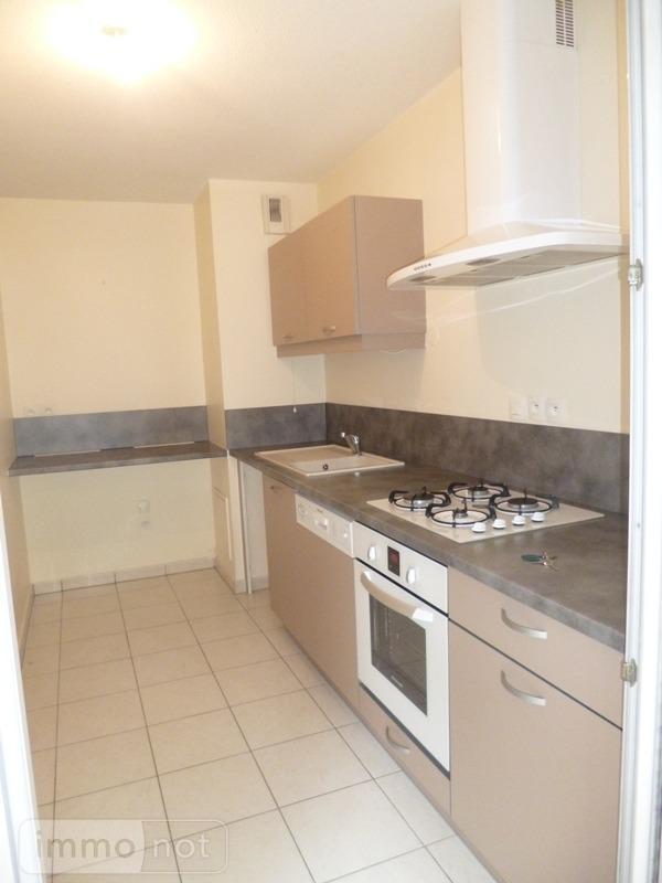 Bourg En Bresse Location Appartement