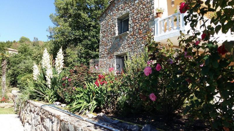 achat maison a vendre draguignan 83300 var 278 m2 7 pi ces 780000 euros. Black Bedroom Furniture Sets. Home Design Ideas