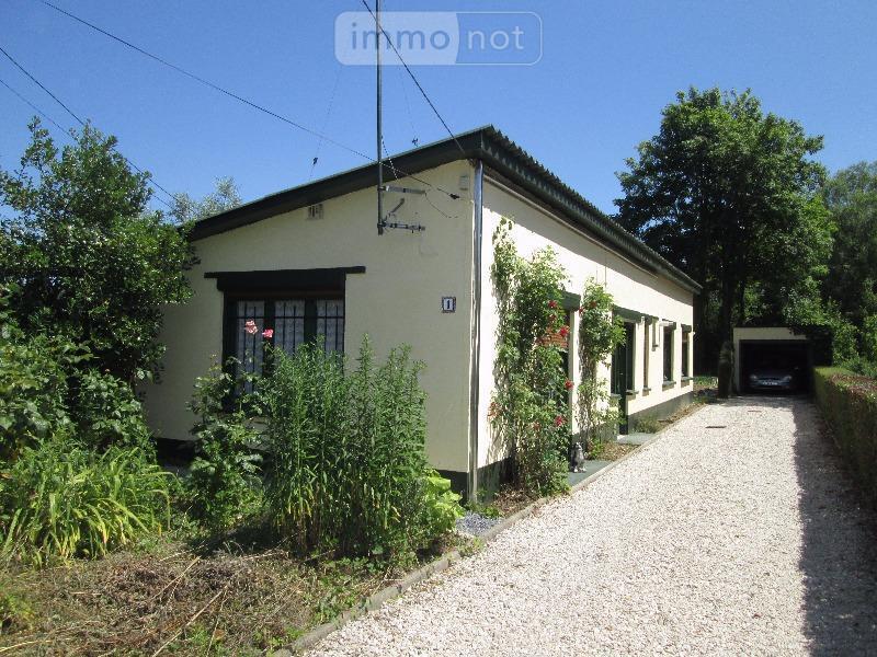 Maison 60000 euros segu maison - Maison 60000 euros ...