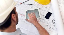 Le maître d'oeuvre : il maîtrise votre projet de A à Z