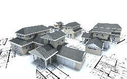 Maison sur plan - Toutes les étapes pour voir aboutir votre projet