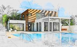 Investissement immobilier - Quoi de neuf ?