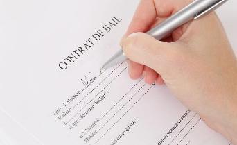 Propriétaire ou locataire - Les avantages du bail notarié