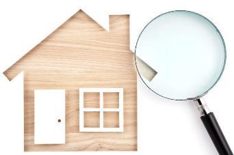Expertise immobilière - Mon notaire sait faire !