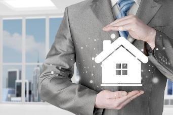 Prêt immobilier - Soyez (r)assuré