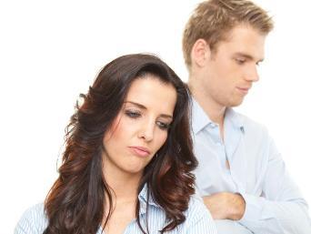 Instance de divorce - Est-ce une bonne idée d'acheter ?
