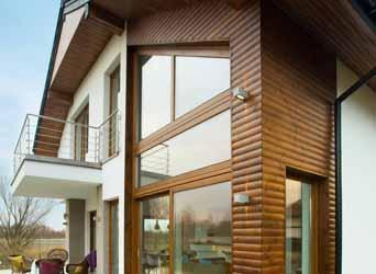 Éco-rénovation : 3 bonnes résolutions pour la maison