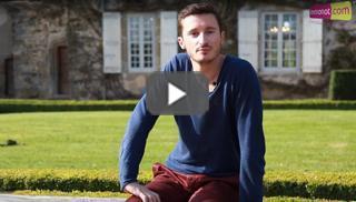 La chronique d'Alex leçon n°3 Vidéo : les activités du notaire