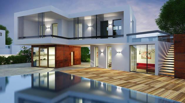 immobilier travaux donations r duisez vos imp ts. Black Bedroom Furniture Sets. Home Design Ideas