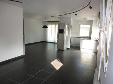Appartement a vendre Gravelines 59820 Nord  175300 euros