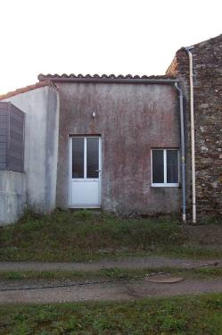 Divers a vendre Saint-Georges-de-Montaigu 85600 Vendée 30 m2  21196 euros