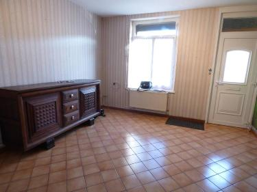 Maison a vendre Faches-Thumesnil 59155 Nord 70 m2 4 pièces 116000 euros