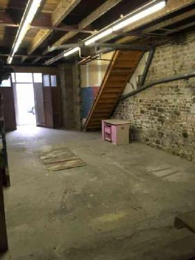 Location divers Avranches 50300 Manche  285 euros