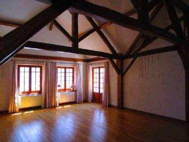 Louer ma maison stunning location maison villa pices for Location maison 51000